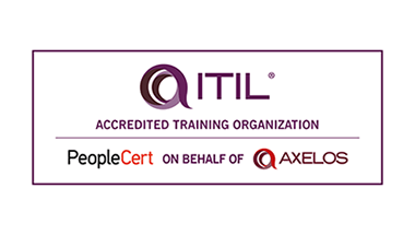 Exccon Akkreditierung Itil