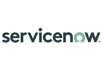 Servicenow Logo Color