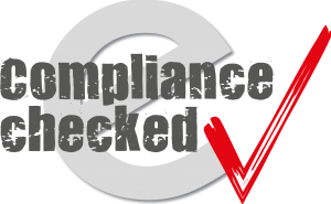 Compliance in ServiceNow