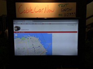 CableCarNow